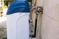 Addolcitore-acqua_BM-Impianti_Sallei_Agugliano-Ancona